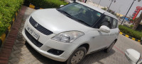 Maruti Suzuki Swift VDI 2013 Model