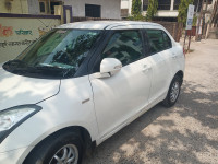 Maruti Suzuki Swift DZire Diesel VDi 2016 Model