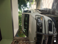 Mahindra Xylo H8 ABS Airbag BS IV 2014 Model