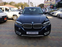 BMW X5 xDrive30d Pure Experience 2016 Model
