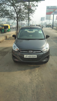 Hyundai i10 1.1 Era  Model