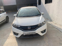 Honda Jazz V Diesel 2015 Model