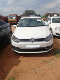 Volkswagen Ameo Highline1.2L P 2016 Model