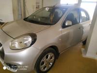 Renault Pulse Diesel RxZ 2013 Model