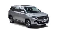 MG Hector Smart 1.5 Petrol AT 2019 Model