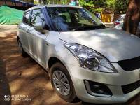 Maruti Suzuki Swift VXi ABS 2017 Model