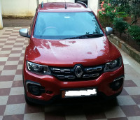 Renault Kwid RXT Opt 2018 Model