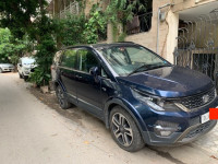 Tata Hexa XTA 4x2 Diesel AT 2017 Model