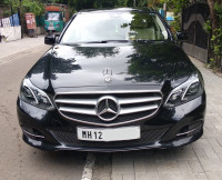 Mercedes-Benz E-Class E 250 CDI Edition E 2016 Model