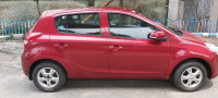 Hyundai i20 Asta 1.2P 2011 Model