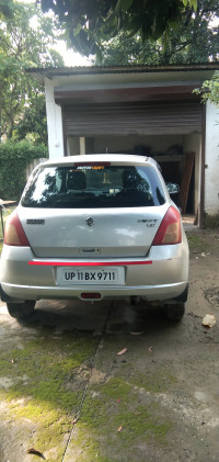 Maruti Suzuki Swift LXI 2005 Model