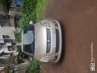 Maruti Suzuki Swift DZire Diesel VDi 2008 Model