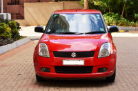 Maruti Suzuki Swift VXI 2005 Model