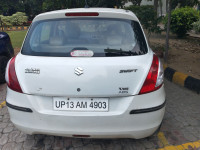 Maruti Suzuki Swift VDi ABS 2015 Model