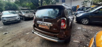 Renault Duster 110 PS Diesel RxZ Pack 2013 Model