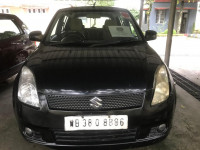 Maruti Suzuki Swift Petrol 2005 Model