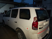 Mahindra Xylo H4 ABS Airbag BS IV 2016 Model