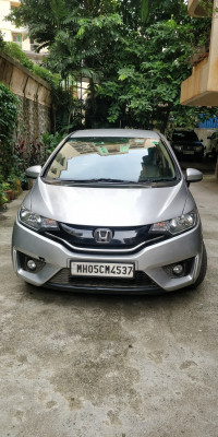 Honda Jazz V AT 2015 Model