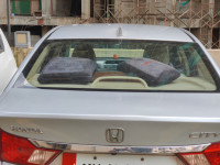 Honda City 1.5 V AT 2014 Model