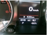 Audi Q5 3.0 TDI quattro Technology Pack