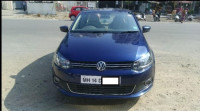 Volkswagen Vento 1.6 MPI Petrol Highline 2013 Model