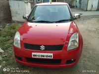 Maruti Suzuki Swift VXI 2007 Model