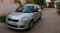 Maruti Suzuki Swift VXI 2008 Model