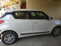 Maruti Suzuki  Swift 2018 Model
