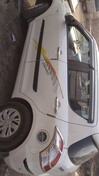 Maruti Suzuki  Swift VDI 2017 Model