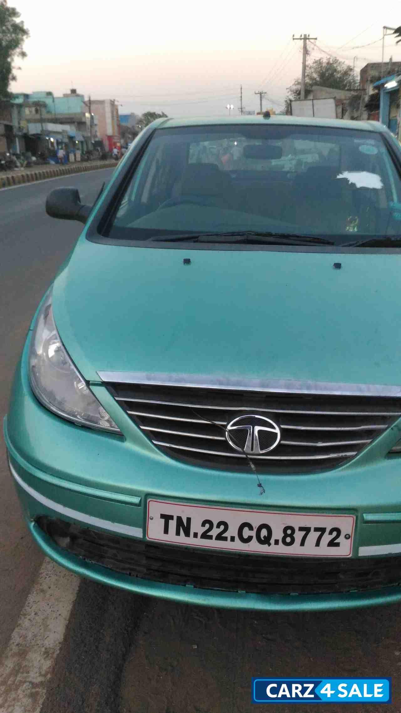 Used 2014 Model Tata Manza For Sale In Cuddalore Id 7131