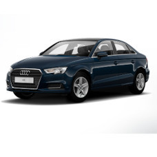 Audi A3 35 TDI Premium Plus Diesel AT