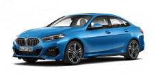 BMW 2 Series Gran Coupe 220d M Sport AT