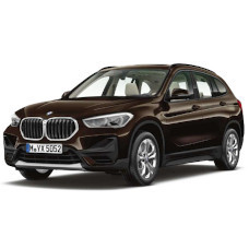 BMW X1 sDrive20i SportX Petrol AT