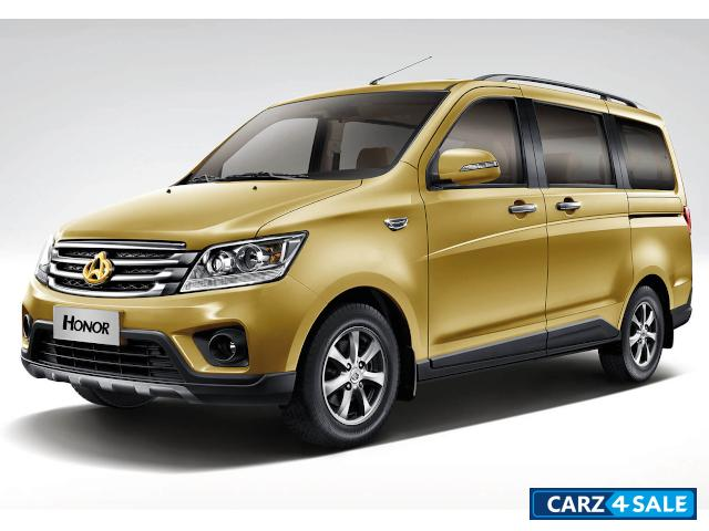 Changan Honor 1 5l Price Specs Mileage Colours Photos And