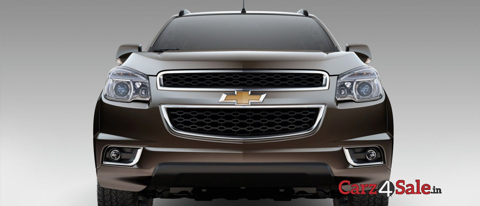 chevrolet-trailblazer-ltz-2-8-4x4-at-pic-3