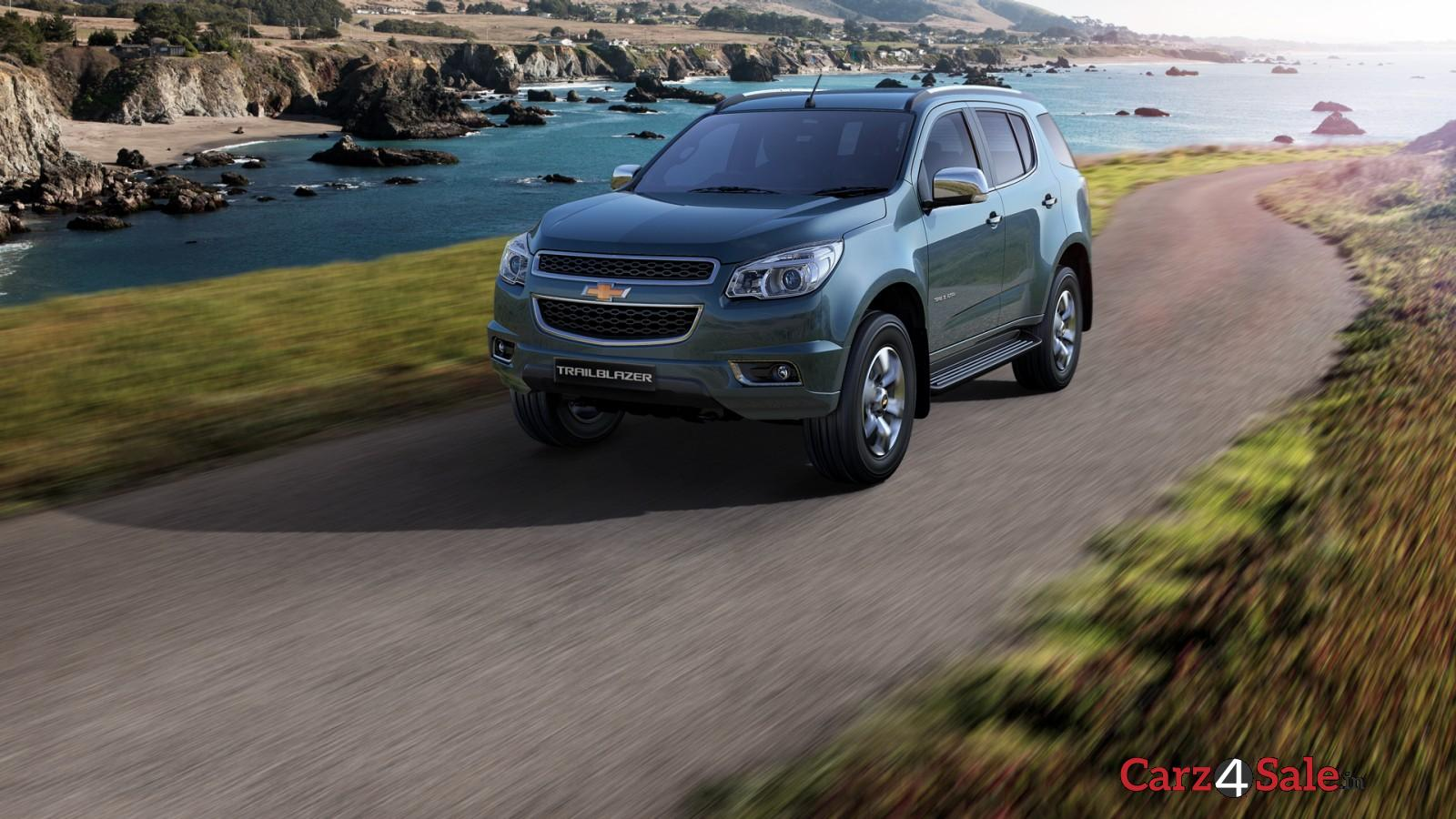chevrolet-trailblazer-ltz-2-8-4x4-at-pic-4