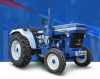 Force Motors Agricultural Balwan 500 Tractor