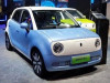 Great Wall R1 EV