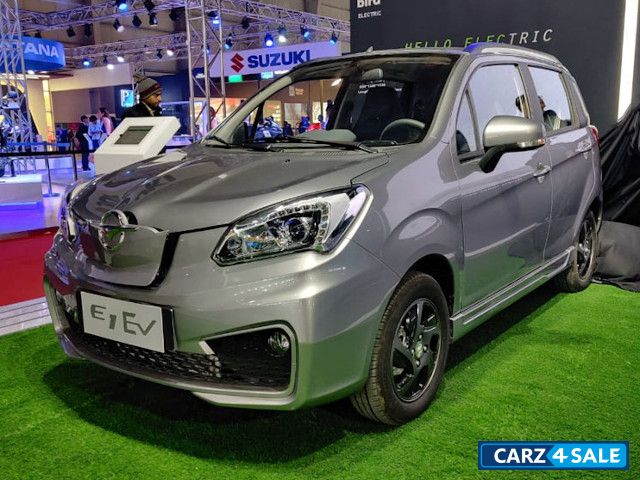 Haima Bird EV1 Electric