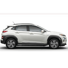 Hyundai Kona Electric Automatic Premium