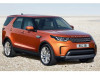 Land Rover Discovery S Si4 Ingenium Petrol AT