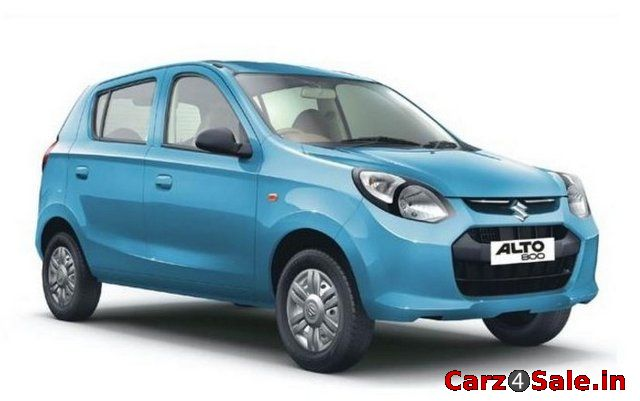 maruti suzuki alto 800 lxi specifications features colours mileage