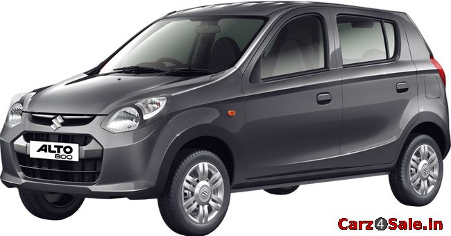 Amazoncom LFOTPP Honda Civic COUPE EX HATCHBACK 7Inch
