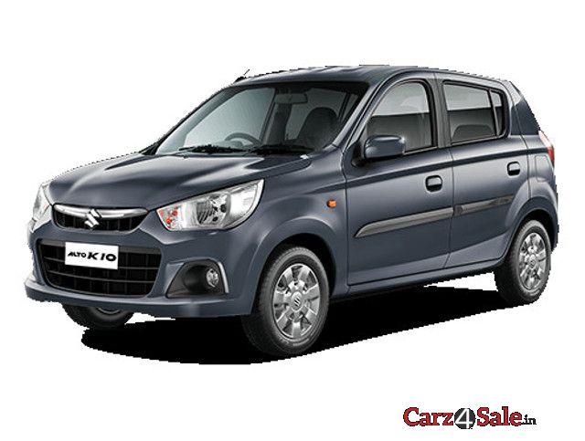 Maruti Suzuki Car Showroom Hyderabad Telangana
