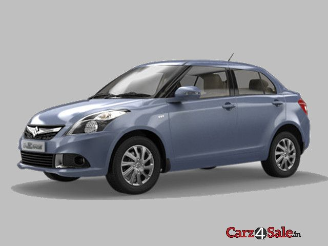 Maruti Suzuki Swift Dzire Price In Pondicherry
