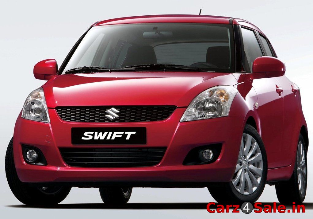 maruti suzuki swift zdi picture gallery carz4sale. Black Bedroom Furniture Sets. Home Design Ideas