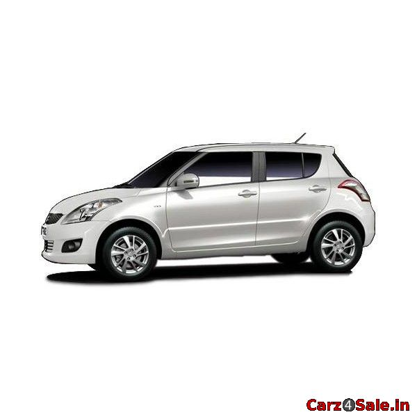 2000 Suzuki Swift Suspension: Maruti Suzuki Swift ZDI Specifications, Features, Colours