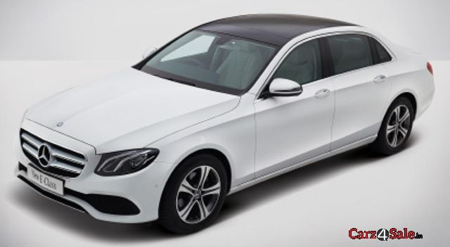 Mercedes Benz E Class 200 Price Specs Mileage Colours