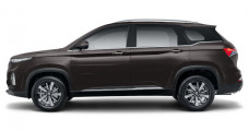 MG Hector Plus 2.0L Smart Diesel