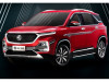 MG Hector Sharp 1.5 Petrol AT
